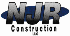 NJR Construction LLC